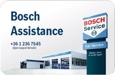 bosch_assistance_24_ora_hivhato_kertya