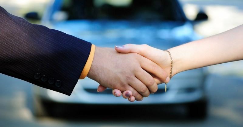 Autójavítás házilag vagy szervizben?