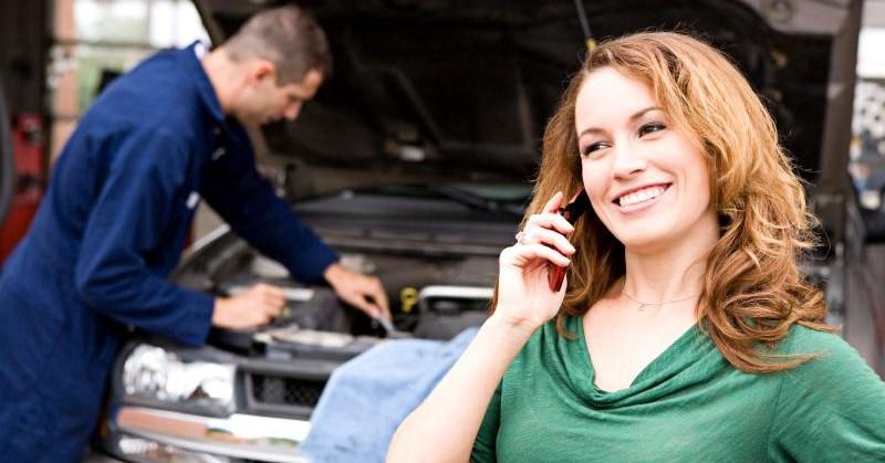 Hova vigyem az autóm javíttatni?