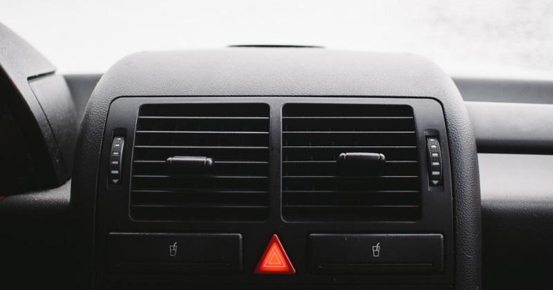Az autó hűtő és fűtő berendezéseinek ellenőrzése