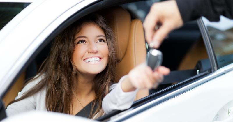 Milyen óvintézkedéseket tehet, ha használt autót vásárol