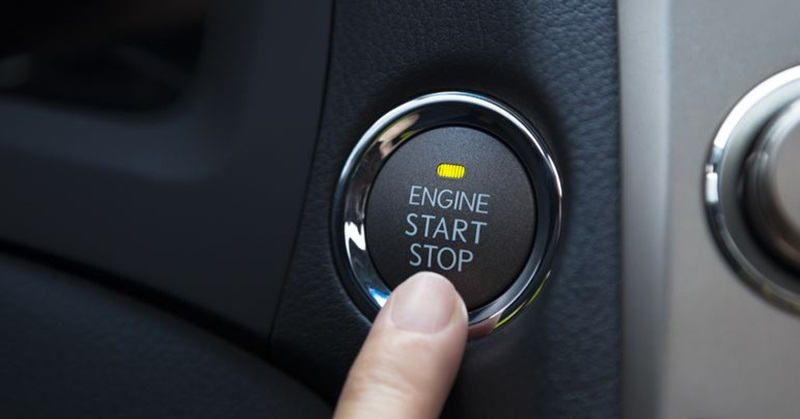 Hogyan javult a nagy kategóriájú autók üzemanyag fogyasztása?