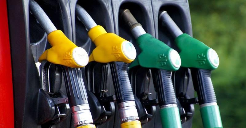 Tényleg számít a benzin típusa?