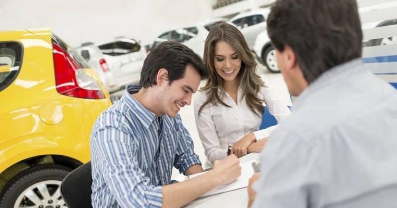Mire figyeljünk a használt autó vásárlás során?