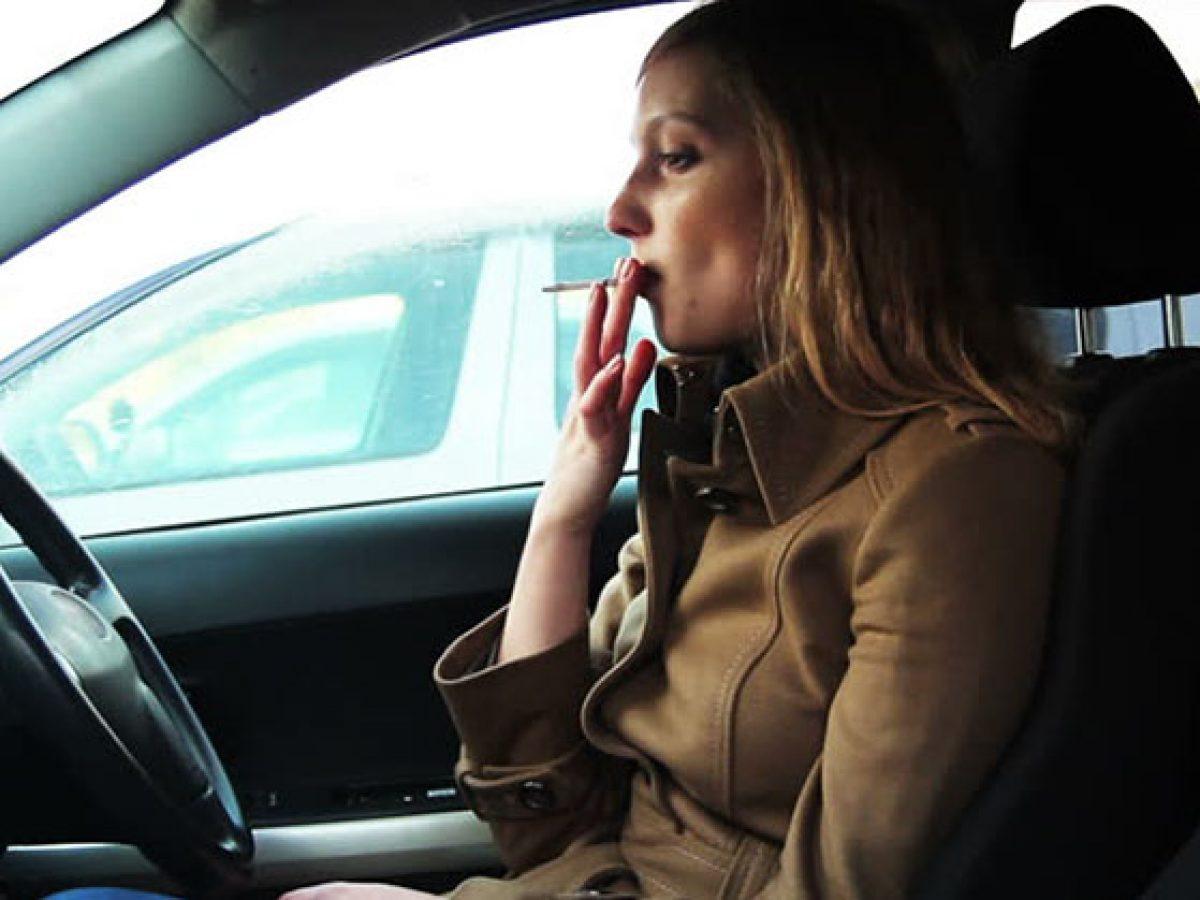 autó cigaretta szaga elleni szer