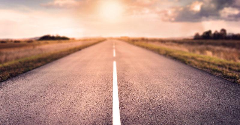 Hasznos tanácsok a hosszú utakra