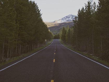 Hogyan induljunk el hosszú útra kocsival?