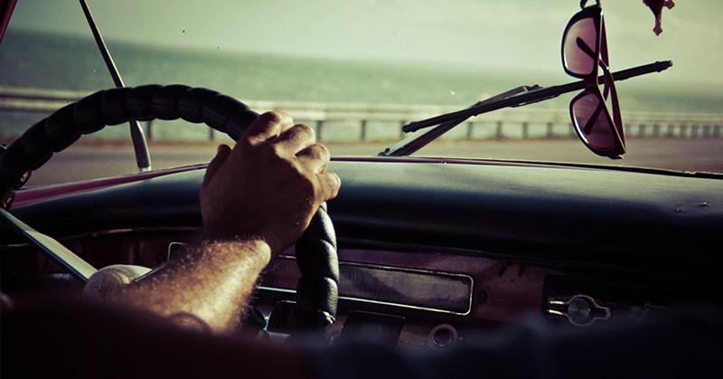 Milyen autókat érdemes vezetni?