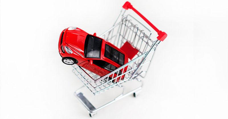 Csökken az új autók eladásának növekedése Európában, részben a Brexit miatt