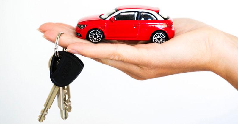 Milyen szabályokat kell betartani, ha autót bérlünk?
