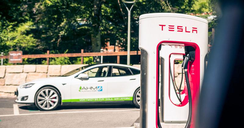 Minden negyedik magyar nyitott egy elektromos autó vásárlására