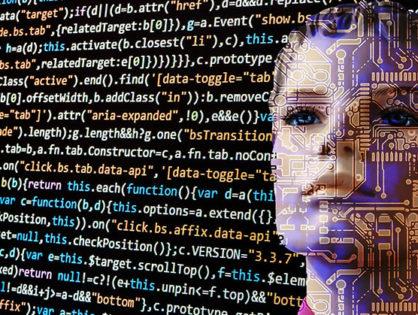 Szoftverfejlesztő és mesterséges intelligencia központot hozott létre hazánkban a Continental