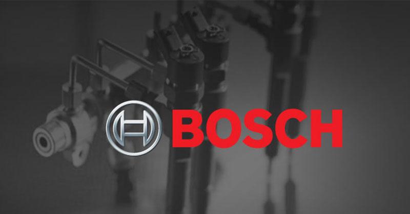 A Bosch mentheti meg a dízelautókat