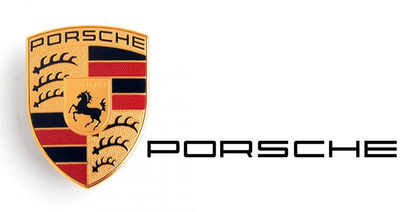 Brutális számokat produkált a Porsche