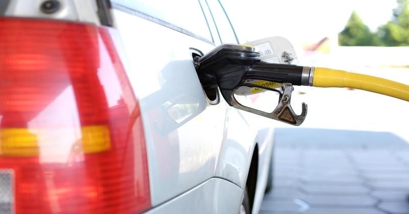 Könnyen csökkenhető lenne az üzemanyag-fogyasztás