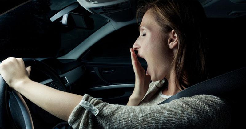 A leggyakoribb hibák, amelyeket a sofőrök elkövetnek a mindennapokban