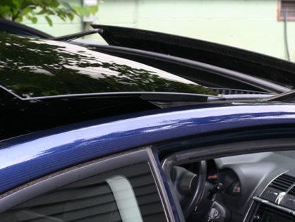 Megéri-e nyitható tetejű autót venni?