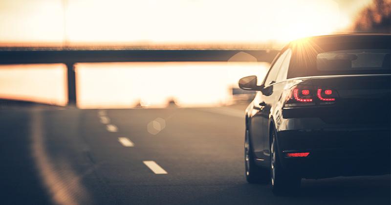 Állandó sebességgel – mire jó a tempomat?