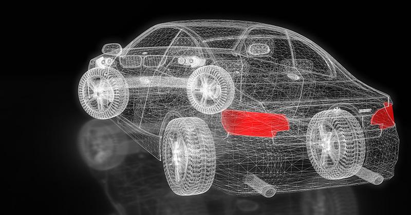 Minden, amit tudni érdemes a gépjárművek motorjáról