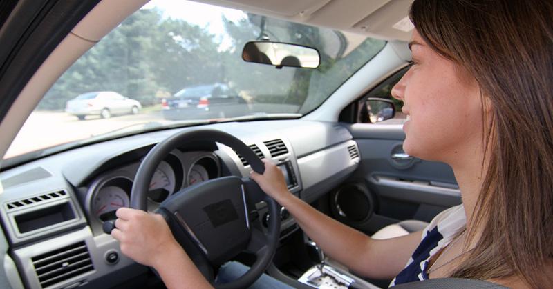 Mit érdemes tudni ahhoz, hogy jobb autóvezetők legyünk?