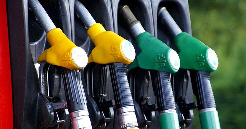 Az ólommentes prémium üzemanyag. Megéri-e vagy sem?