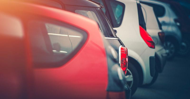 Szükség van-e az önparkoló rendszerekre az autókban?