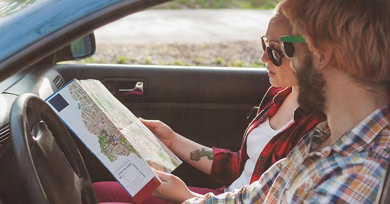 Vakációzás előtt ellenőrizzük át járművünk állapotát