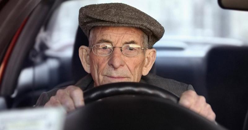 Vezetési tippek az felelős sofőrök számára