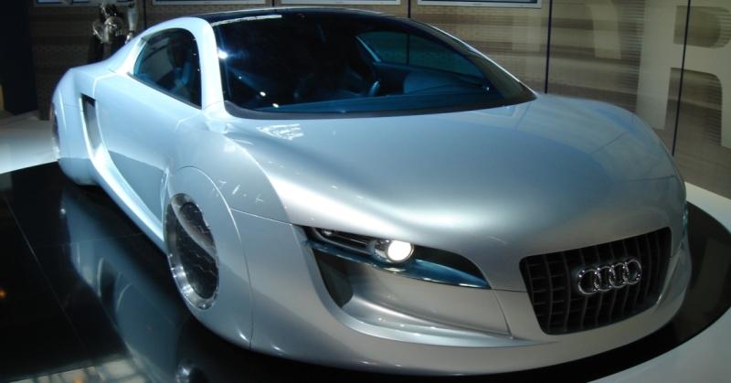 Zalaegerszegen tesztelik a jövő automatizált autóit