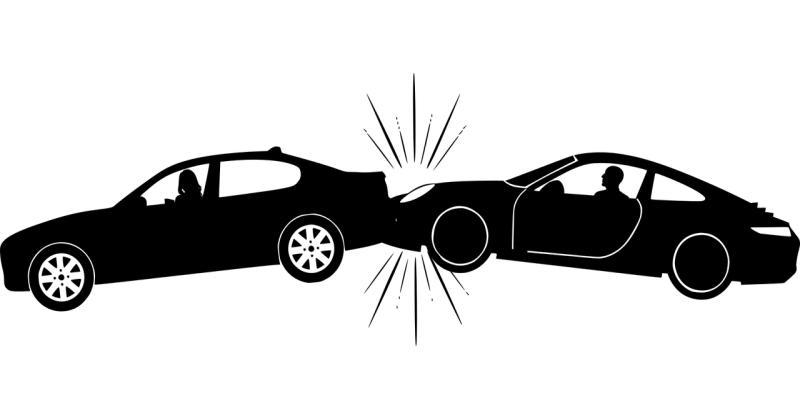 Kötelező és casco: nem mindegy, mit vesz le a vállunkról a biztosító
