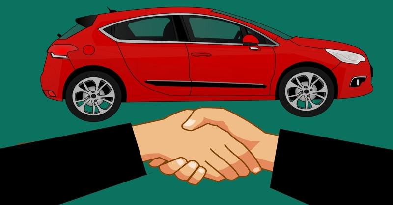 Használt autót venne? Van egy jó hírünk!