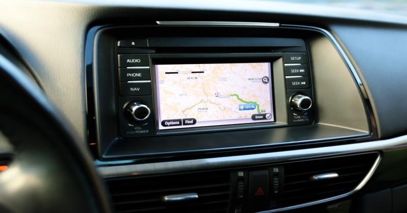 Hamarosan mobil alkalmazásokkal rakhatják tele az autókat
