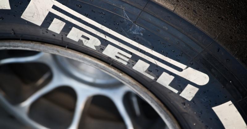 McLaren és Pirelli - együtt a tökéletes téli gumiért