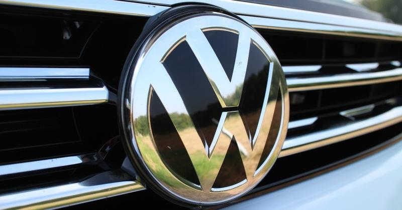 Hírek a Volkswagen háza tájáról