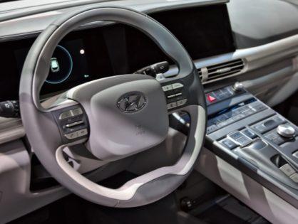 2019-es Év Autója-díj: Két Hyundai modell is a várományosok között