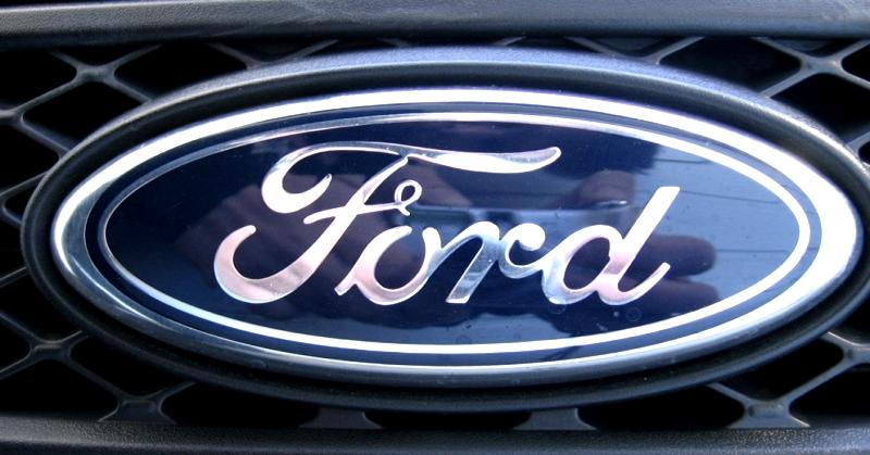 Budapesten nyitotta meg kapuit a Ford Üzleti Szolgáltató Központja