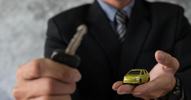 Hogyan válassza ki az ön számára legmegfelelőbb járművet