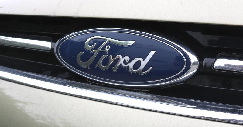 """A Ford is """"csodaanyagot"""" használ a jövőben"""