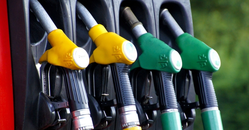 A nagy para – téves üzemanyag az autónkban
