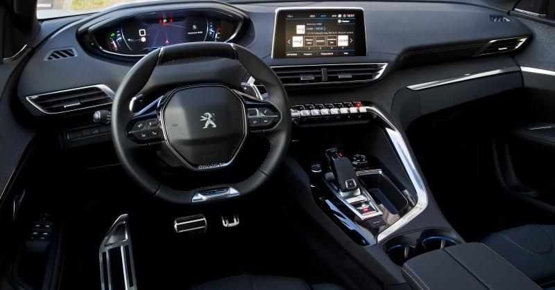 Megversenyeztették a márkákat: a BMW gyártja a legmegbízhatatlanabb autókat