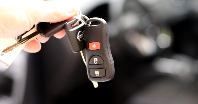 Autókölcsönzési kisokos