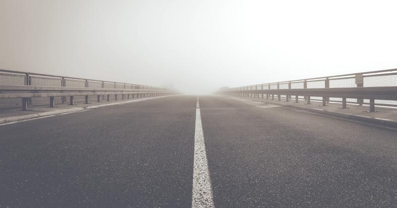 Itt a január – ne felejtsd el megvenni a 2019-es autópálya-matricát