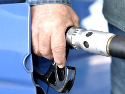 Benzin helyett dízelt tankoltál? Hívj szakembert!
