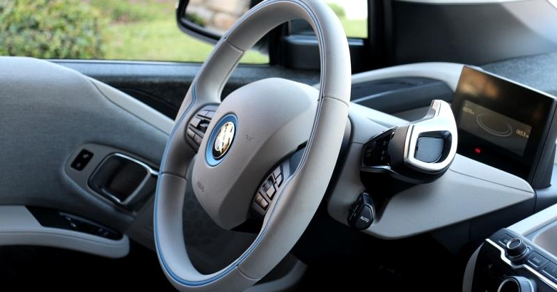 Bérelj kocsit applikációval – új autómegosztó jelent meg hazánkban