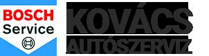 Kovács Autószerviz