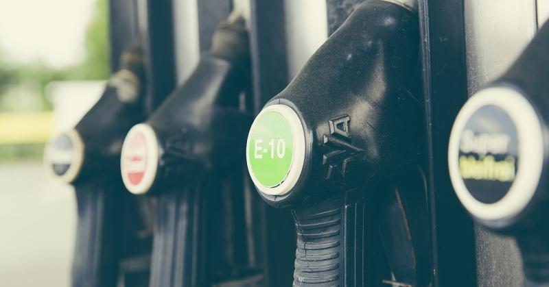 Kevesebbet fogyaszt a dízeles autó, de drágább a javítás és az üzemanyag