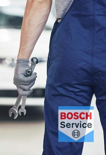 bosch-autoszerelo