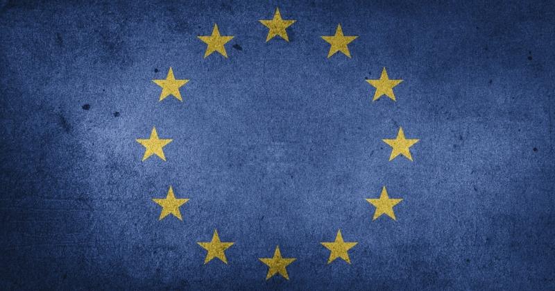 Döntött az EU: csaknem 40 százalékos szén-dioxid csökkenés jöhet