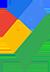 Google Maps navigáció