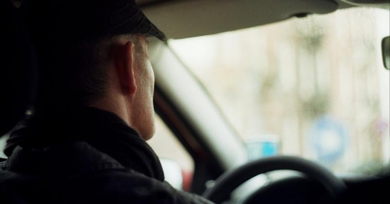 Hogyan vezessünk biztonságosabban?